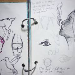 sketchbook_w_lylee3