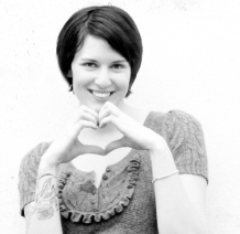 hearts, photo/copyright: Kate Lawler 2012