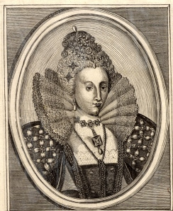 queen elizibeth, stock image: Liquid Library