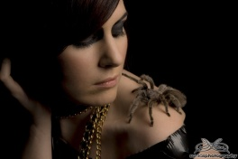 photo/copyright: Sonia's Photography 2009