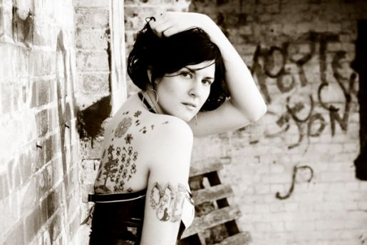 photo/copyright: Pirate Photography, 2011