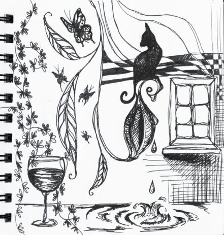sketch no. 29