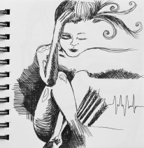 sketch no. 53