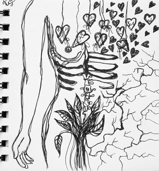 sketch no. 58