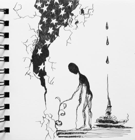 sketch no. 63