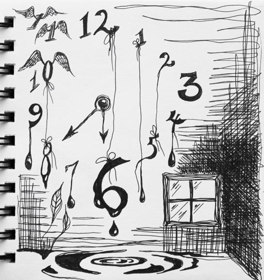sketch no. 68