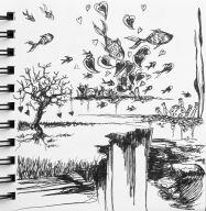 sketch no. 70