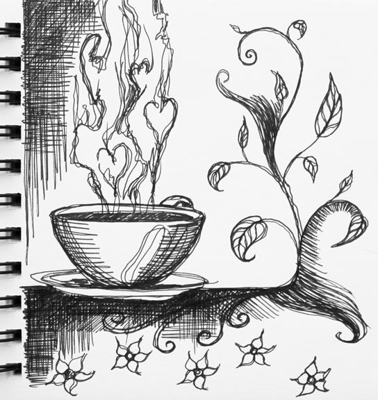 sketch no. 71