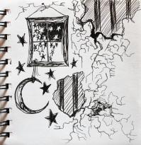 sketch no. 179