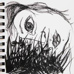 sketch no. 186
