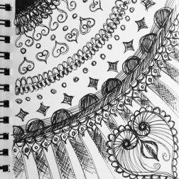 sketch no. 213