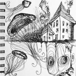 sketch no. 214