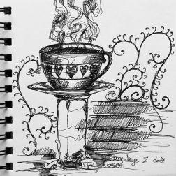 sketch no. 239