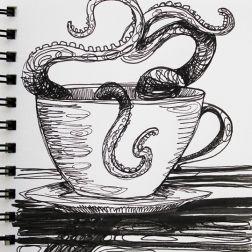 sketch no. 283