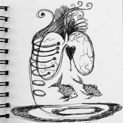 sketch no. 311