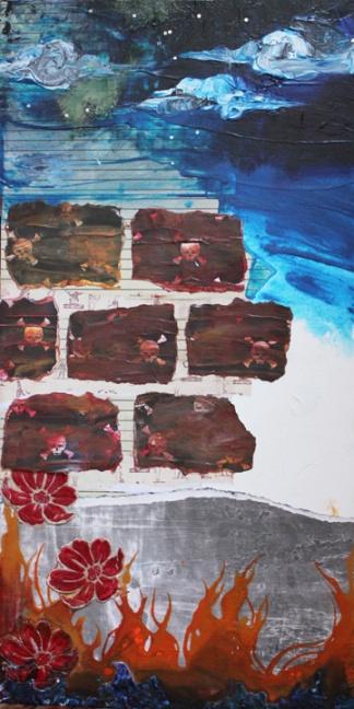 In-progress, image 2