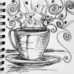 sketch no. 334