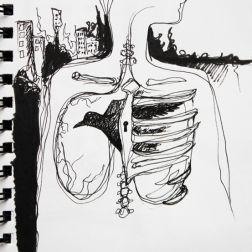 sketch no. 338-concept image 2