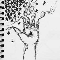 sketch no. 358