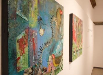 Gallery Interior 7
