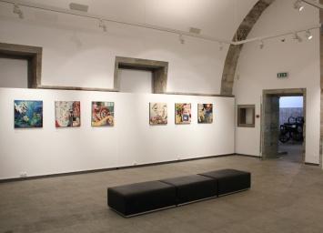 Gallery Interior 6