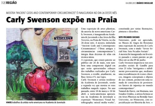 4 Abr 2013, Diario Insular, page 12