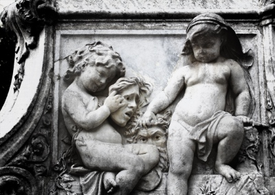 Cherubs, Madrid 2013