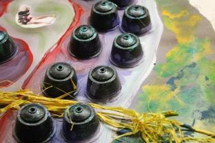 Angra art workshop 4 (detail image), 2013