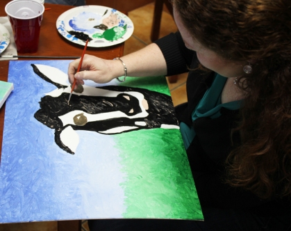 Painting with a Twist III: image 6