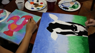 Painting with a Twist III: image 4