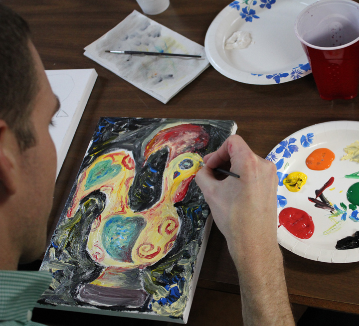 Painting with a Twist III: image 8