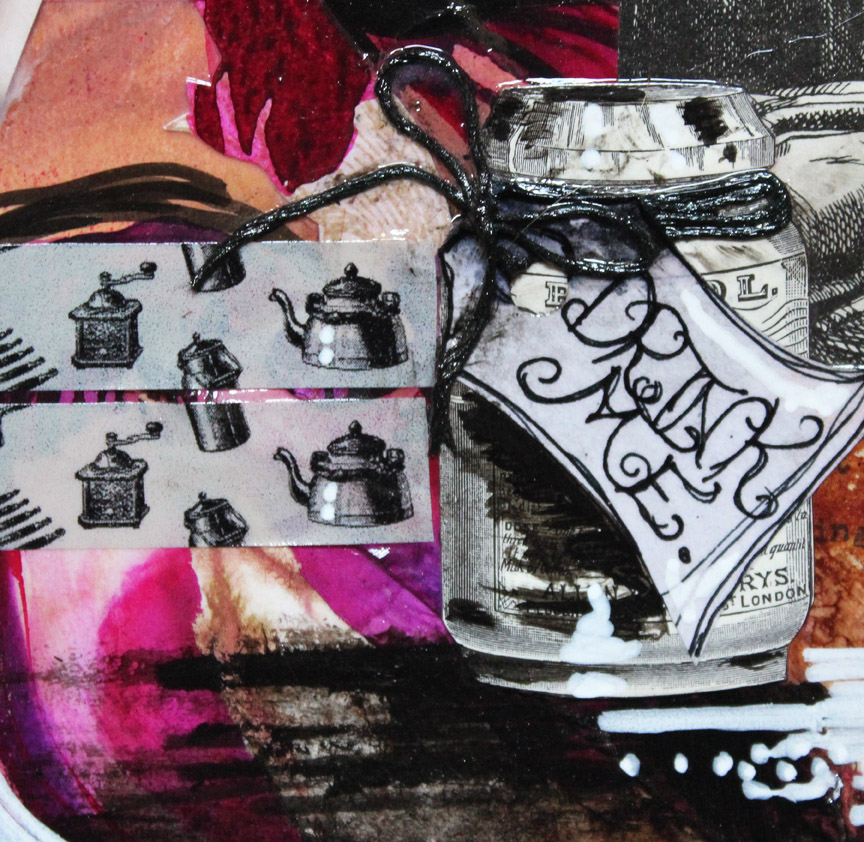 Detail image 4