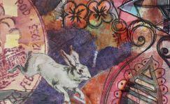 Detail image 2