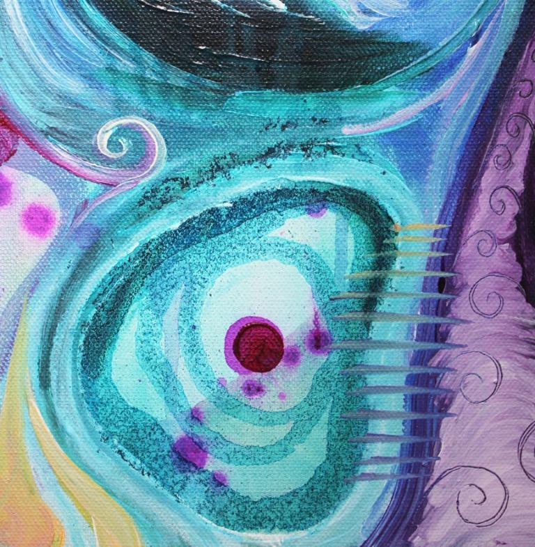 Detail image 3