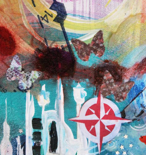 Detail image 1