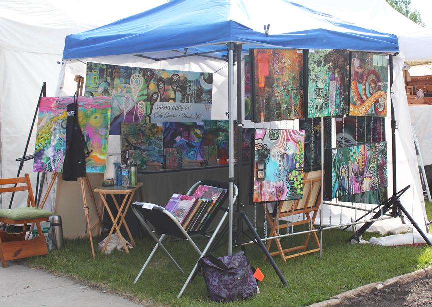Grand Cities ArtFest 2015